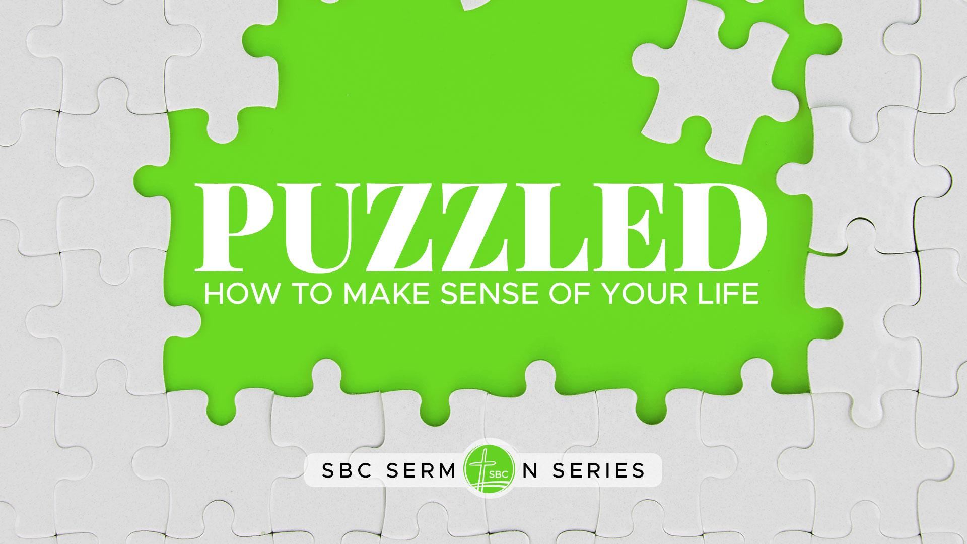 puzzled-sbc-sermon-series