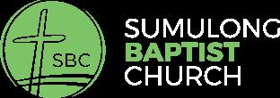 Sumulong Baptist Church